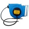 供应济南2米-19米4芯/YY-380V自动伸缩电缆卷轴