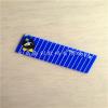 供应发夹发饰数码彩绘机 塑料发夹万能打印机 厂家支持免费打样