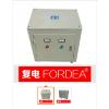 供应复电品牌SG系列全国第一家网络定制品牌隔离变压器