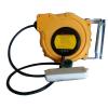 供应北京YY-D325/16米1-3芯自动回收卷线器生产厂家