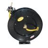 供应德州YY-J01/8*15*15米单管卷管器