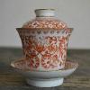 为您推荐新款景德镇陶瓷,陶瓷工艺品