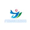 供应2016日本LED/OLED照明展览会