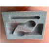 供应防震包装海绵制品图片