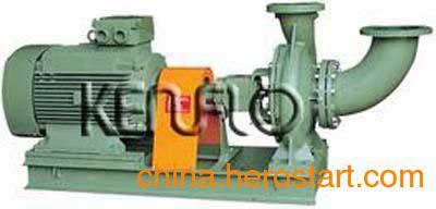 供应肯富来水泵,KTP系列空调泵
