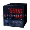 供应韩国三元SP590-00温度控制器