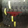 厂家供应14.00-20装载机轮胎铲车轮胎工程机械轮胎1400-20