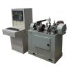 供应MM-2000型微机控制摩擦磨损试验机