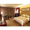 供应酒店住宿-高级大床房