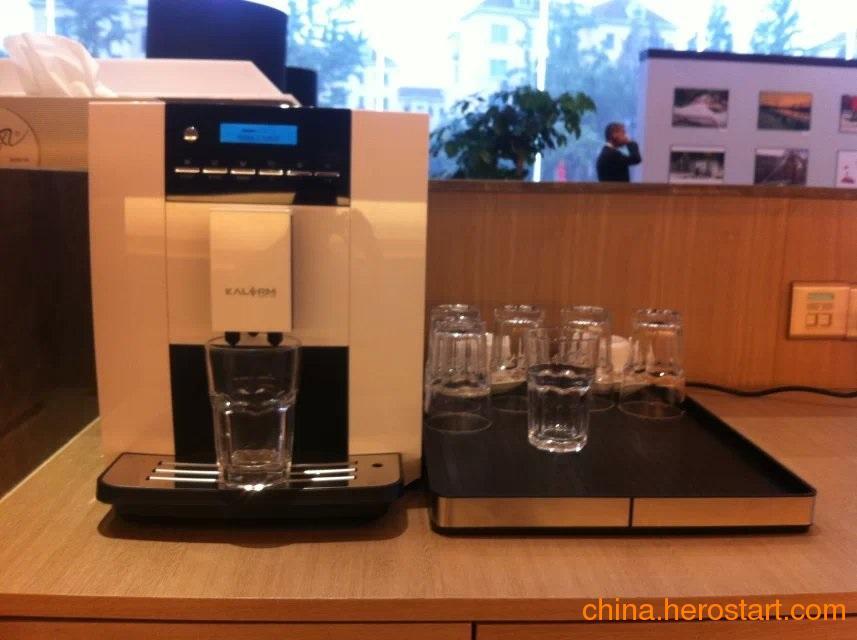 供应各品牌现磨咖啡机租赁销售/办公室会展咖啡机租赁