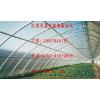 农业物联网温湿度智能测控系统,智能温室控制系统