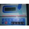 供应重庆中央空调维修维保空调清洗加氟移机