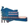 供应遵化市 郑州泰华无烟式炭化炉节能木炭机特点用途Z5