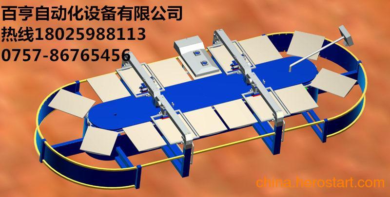 供应植绒印花机、服装印花机