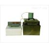 供应DWR-Ⅱ低温柔性试验仪