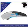 供应价格合理MRO安全刀具122001热售中