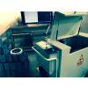供应其他零件批量X射线数字成像检测系统
