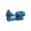 供应泊头巨兴专业生产新型高粘度转子油泵