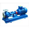 供应高压不锈钢油泵丨导热油泵丨防爆油泵