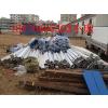 供应河池建筑围挡,海南工地围蔽,海南建材提供海南PVC围挡