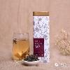 福建白茶,安溪乌龙茶,湖南黑茶,祁门红茶包装设计