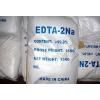 苏州EDTA二钠价格 常熟EDTA二钠供应商