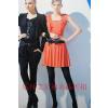 供应品牌正品折扣女装,品牌折扣女装批发的网易相册