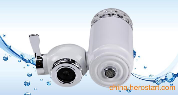便携式磁化水器,家用磁化水器,金科伟业您贴心的采购顾问