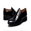 女款凉鞋厂家,推荐贵阳城市易购品牌鞋店,专柜正品贵阳专卖
