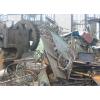 供应金桥废旧钢铁回收行情,塘桥回收废槽钢废铝,张江回收废铝合金