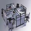 特价机械设备品牌介绍——江南机械设备