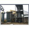 供应混合煤气发生炉认证(查看)|祥通机械制造(生产)