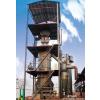 供应巩义本地煤气发生炉厂家|双段煤气发生炉售后(环保认证产品)