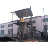 供应河北邯郸冷煤气站设计安装|QM3.0型号煤气发生炉价格