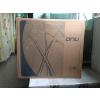 供应华为EC1308网络机顶盒,中兴B700V2A/L高清机顶盒
