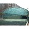 供应上海钢结构厂房搭建 彩钢大棚 雨棚 车棚搭建