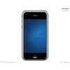 收购诺基亚W8手机数据线,回收手机触摸屏