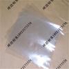 供应佛山印刷pe胶袋 全新pe袋