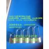 供应厂家直销各种通用塑钢挂锁 铜挂锁