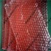 供应佛山机械包装气泡袋 pe材质