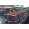 供应厂家直销1#电解铅 电解铅参数