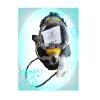 选购划算的潜水面罩,就来海韵