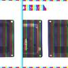 潍坊优质的602门锁供应商,非青州市胜通汽车配件莫属    :价格合理的电动汽车门锁