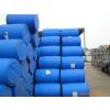 供应浦东新桥塑料桶回收,浦东亚克力回收,川沙缠绕膜回收,康桥废塑料回收