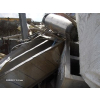 供应浦东专业废旧金属回收公司,浦东废不锈钢回收,浦东工业废铁回收