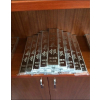 供应君泰银2000盎司电子交易、99.9%标准银锭