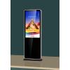 供应宜春液晶广告机,抚州32寸液晶广告机,上饶壁挂广告机厂家