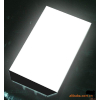 供应LED背光源液晶显示背光源