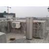 供应艾铂利空气能热水器家庭舒适型1.5匹200升