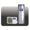 供应艾铂利空气能热水器家庭舒适型2匹300升